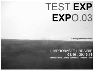 test-exp